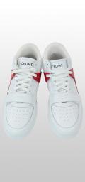 スニーカー / CELINE