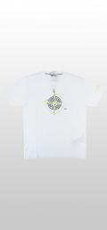 【春夏ブランド】Tシャツ / STONE ISLAND
