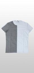 【春夏ブランド】Tシャツ / P.M.D.S.
