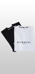 【春夏ブランド】Tシャツ / GIVENCHY
