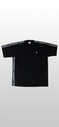 【春夏ブランド】Tシャツ / VETEMENTS
