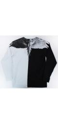 【秋冬ブランド】Tシャツ / MARCELO BURLON