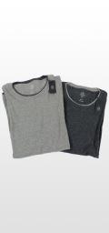 【秋冬ブランド】Tシャツ / eleventy(イレブンティ)