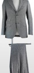 【秋冬ブランド】シングル 2B スーツ / THE GIGI(ザ・ジジ)