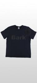【春夏ブランド】Tシャツ / Bark