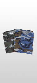 【春夏ブランド】Tシャツ / SOHO