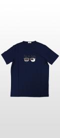 【春夏ブランド】Tシャツ / ALTEA(アルテア)