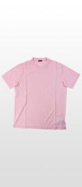 【春夏ブランド】Tシャツ / ZANONE(ザノーネ)