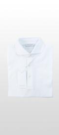 【春夏ブランド】カジュアルシャツ / Gran Sasso(グランサッソ)