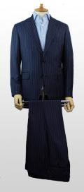 【春夏ブランド】シングル2Bスーツ/TAGLIATORE(タリアトーレ)