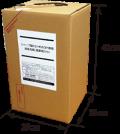 シャープ コイン式全自動洗濯乾燥機 専用洗剤63PS (ES-HD63L)