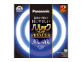 パナソニック FCL30・40ECW/H/2KF パルックプレミア 30+40W クール色 【5セット】