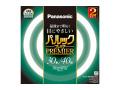 パナソニック FCL30・40ENW/H/2KF パルックプレミア 30+40W ナチュラル色 【5セット】