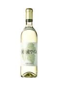 河内産ワイン 白 360ml