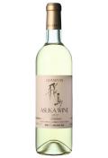 グランド白日本ワイン