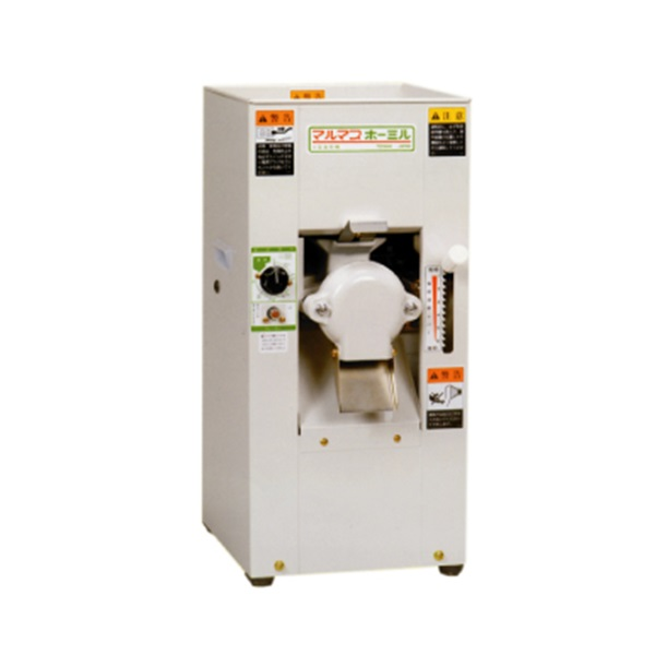 製粉機 ホーミルA