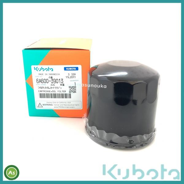 6A600-3901-3