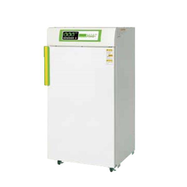 食品乾燥機 DSJ-7