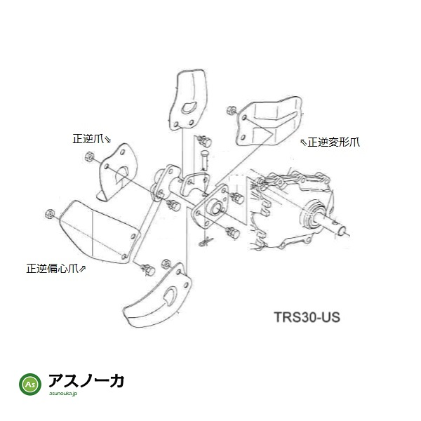 trs30-us