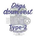 着用画像のメイン-犬用-Type-2