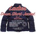着用画像のメイン-Ladies用-short-jacket
