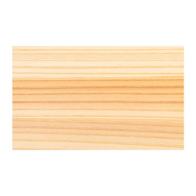 mori no kami 森の紙 極薄 天然木の紙 杉 柾目 名刺サイズ 10枚入り インクジェットプリンター印刷 メール便