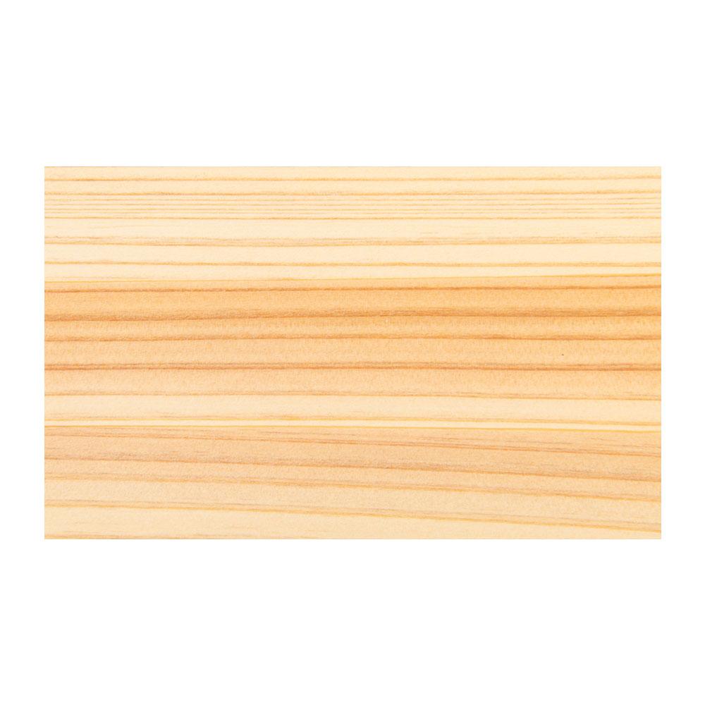 mori no kami 森の紙 極薄 天然木の紙 杉 柾目 名刺サイズ 100枚入り インクジェットプリンター印刷 メール便