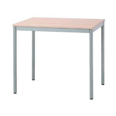 ユニットテーブル
