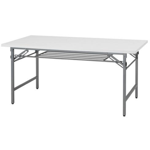 折たたみテーブル ANTH-1560