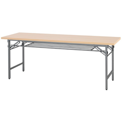折たたみテーブル ANTH-1845