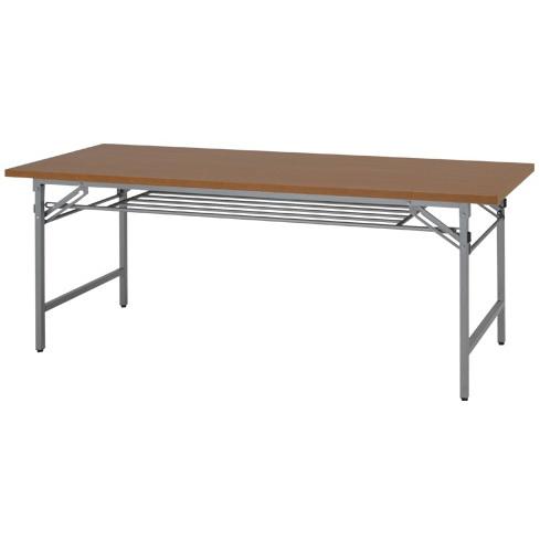 折たたみテーブル ANTH-1860