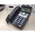 タムラ電話機 ビジネスホン LD500(K)