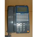 タムラ電話機 ビジネスホン TD200(K)