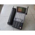 日立電話機 ビジネスホン ET-30iA-ディジタルハンドルコードレス ET-30iA-DHCL