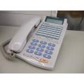 日立電話機 ビジネスホン ET-24Gi電話機SD ET-24GI-TELSD