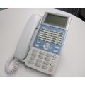 日立電話機 ビジネスホン ET-iA30ボタン標準電話機 ET-30IA-SD