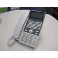 日立電話機 ビジネスホン ET-30iA-TELSD電話機 ET-30iA-TELSD(g)