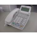 岩通電話機 ビジネスホン WX-12KTX-EX