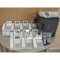 セット電話機 GXL主装置 TEL20台セット GX-<18>STEL<2><W> GX-<18>IPFSTEL<2><W>など