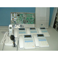 セット電話機 ビジネスホン6台セット αGX/M