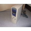 電話機主装置部品 NTT ターミナルアダプター(アナログ3ポート/中古) V-70MAX