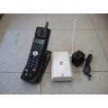 ビジネスフォン サクサ WS600 BT600(K) 電話機/中古
