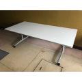 ウチダ 会議テーブル MT-017