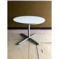 オカムラ 丸テーブル MT-003