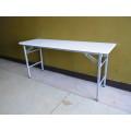折畳みテーブル MT-007