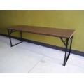 折畳みテーブル MT-005