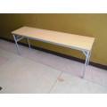 折畳みテーブル MT-008