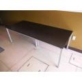 RFY 会議テーブル MT-014
