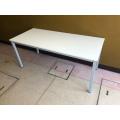 ミーティングテーブル サンワサプライ MT-027