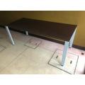 ミーティングテーブル MT-001